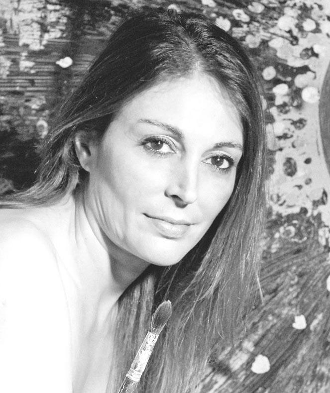 biografia-pepa-martinez_pintora2