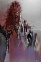 Serenidad - 120x180