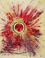 Sinapsis I 146x114